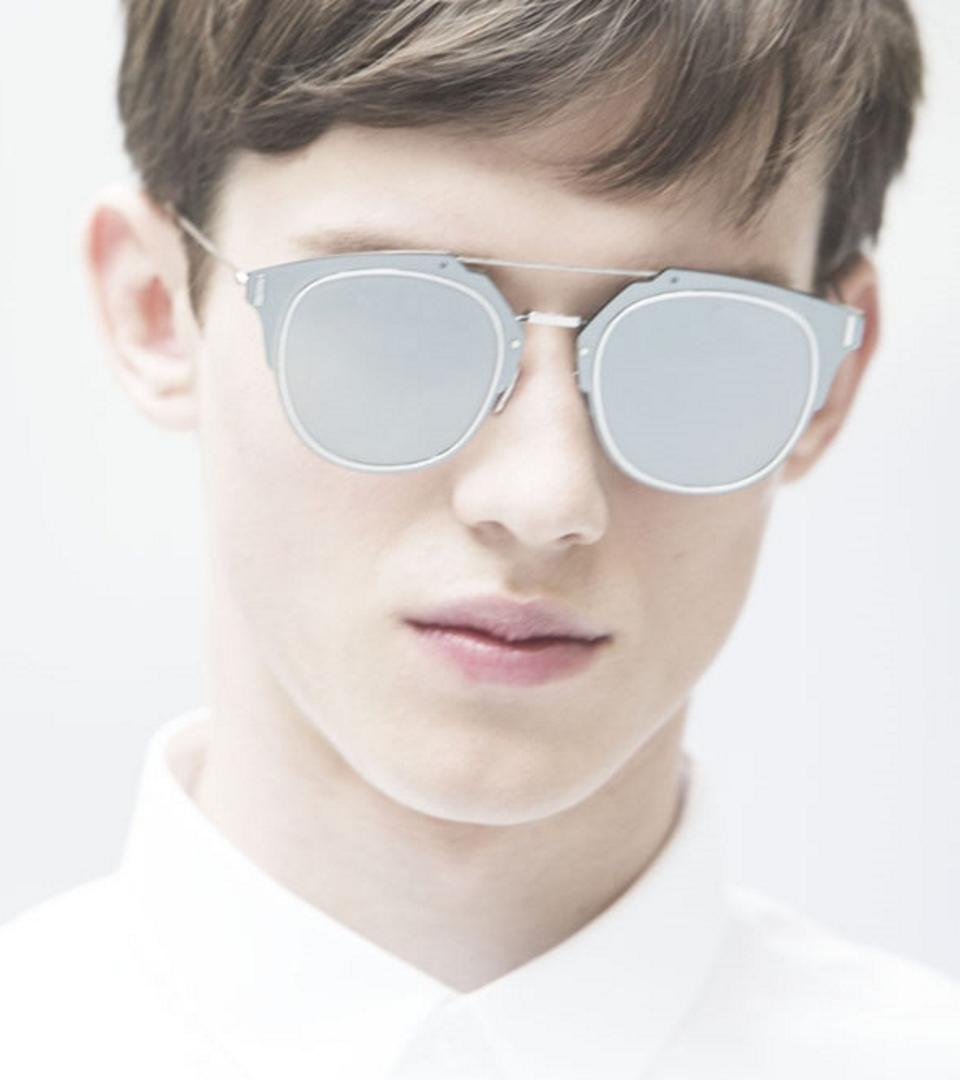 dior solaires homme
